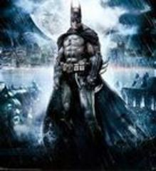first trailer for 'batman: arkham origins' revealed