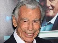 Kirk Kerkorian missing: Billionaire godfather of las Vegas is being held hostage by advisors, ex-wife tells court
