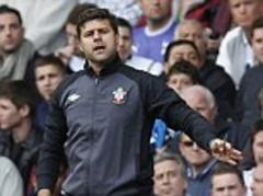 Saints boss Mauricio Pochettino says he will follow Nicola Cortese out of St Mary's if the chairman leaves