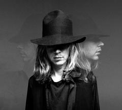 Beck And Frank Ocean Lead 2013 O Music Awards Nominations