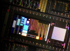 Quantum computer to help pioneer breakthroughs in artificial intelligence