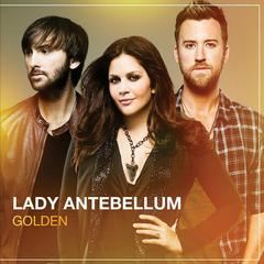 lady antebellum beats 'the great gatsby' soundtrack to the top of billboard 200