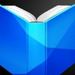 Google Play Books updated, introduces cloud services and syncing across devices