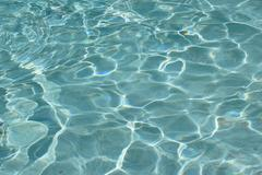 olympic swimmers teaching swim, water safety in palm desert