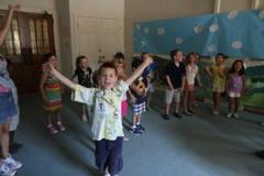 2013 Vacation Bible Schools Planned in Loganville-Grayson Area