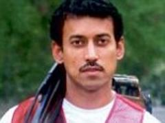 issf secretary general clears olympian rathore of intentional wrongdoing in dope case