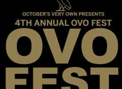 Frank Ocean and James Blake to Play Drake's OVO Festival in Toronto