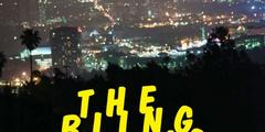 sofia coppola's <i>bling ring</i> features kanye, frank ocean, m.i.a., more, score by oneohtrix point never