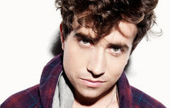 nick grimshaw's radio 1 breakfast show loses 900,000 listeners in 2013