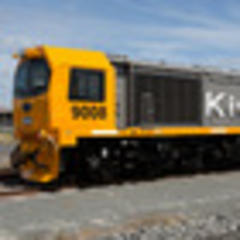 budget 2013: $94m to make kiwirail freight business self-sustaining